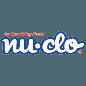 Nuclo1