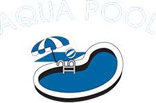 Aqua-Pool-Logo-Bottom