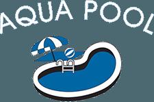 Aqua-Pool-Logo-Bottom