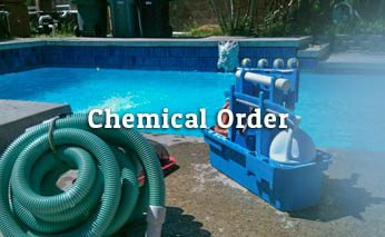 Chemical Order