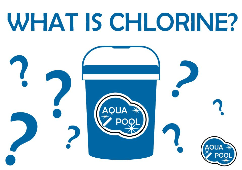 What is Chlorine?