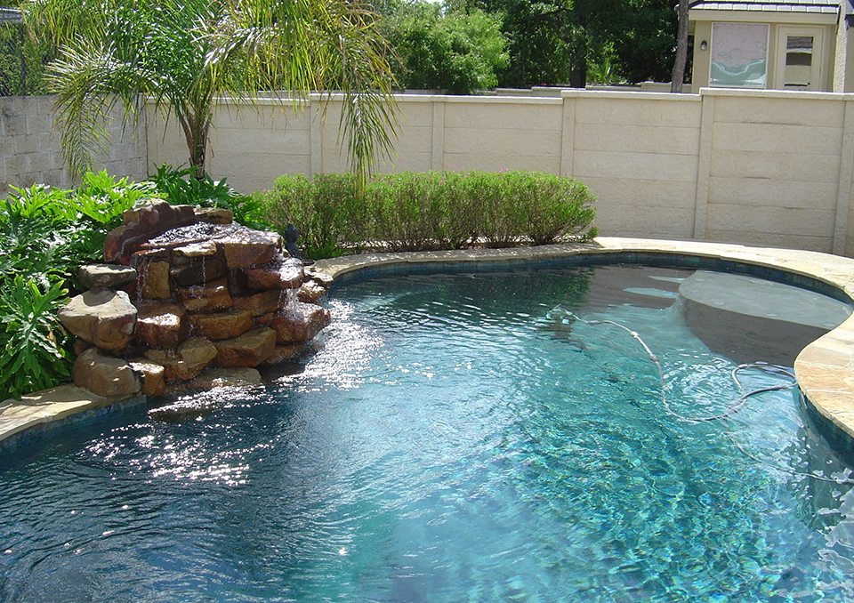 Astonishing Pool Pros And Cons Contemporary Best Idea Home Design
